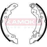 KAMOKA JQ202056 Bremsbacken und Zubehör