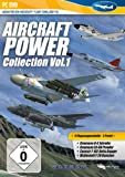 Flight Simulator X - Aircraft Power Collection gebraucht kaufen  Wird an jeden Ort in Deutschland