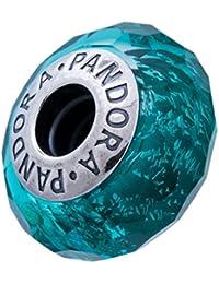 Pandora Abalorios Mujer plata - 791655
