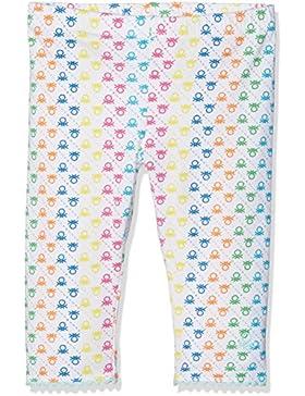 United Colours of Benetton Mädchen Leggings