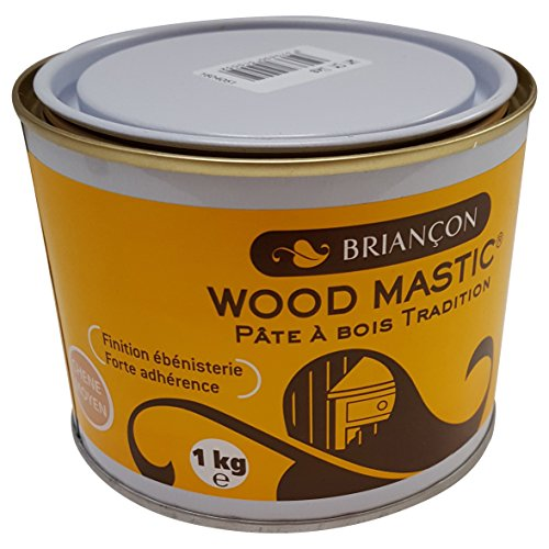 briancon-wood-mastic-traditional-wood-filler-brown-wmcm1