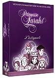 Princesse Sarah - L'intégrale du Dessin Animé (Volumes 1 à 8) - Coffret DVD