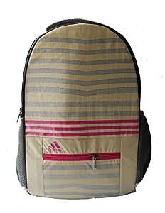 """LAPTOP Backpack design for 15.6"""" Laptop"""