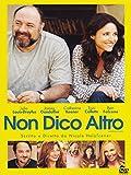 Non Dico Altro (DVD) - 20th Century Fox - amazon.it