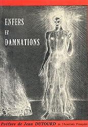 Enfers et damnations