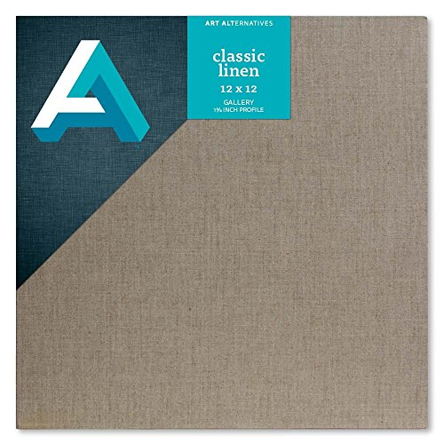 art-altrn-linen-stretched-canvas-12x12-by-art-alternatives