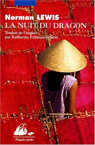 La Nuit du dragon