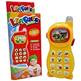 Phone For Kids Review and Comparison