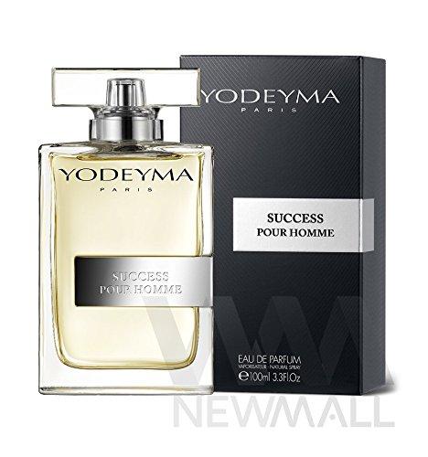 profumo-uomo-yodeyma-success-pour-homme-eau-de-parfum-100-ml