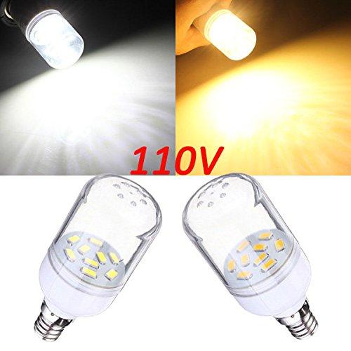 bazaar-e12-150lm-2w-blanc-blanc-chaud-9-cms-5630-led-mas-ampoule-projecteurs-110v