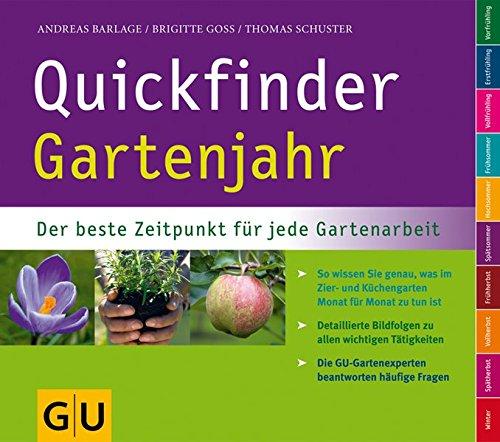 quickfinder-gartenjahr-der-beste-zeitpunkt-fur-jede-gartenarbeit-gu-quickfinder-garten