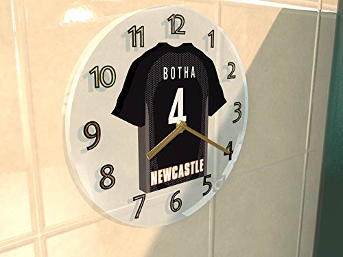 aviva-premiership-rugby-union-club-jersey-wall-clocks-any-name-any-number-any-team-free-personalisat