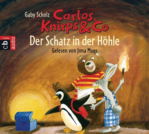 carlos-knirps-co-2