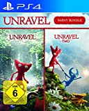 Unravel - Yarny Bundle -  Bild