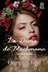 https://libros.plus/la-dama-de-blackmoore-tercera-parte/