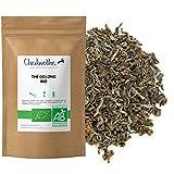 Tè blu Oolong Bio 200g