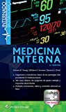 Internado Rotatorio: Medicina Interna (Blueprints)