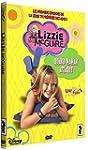 Lizzie McGuire, Vol.1 : Maman passe �...