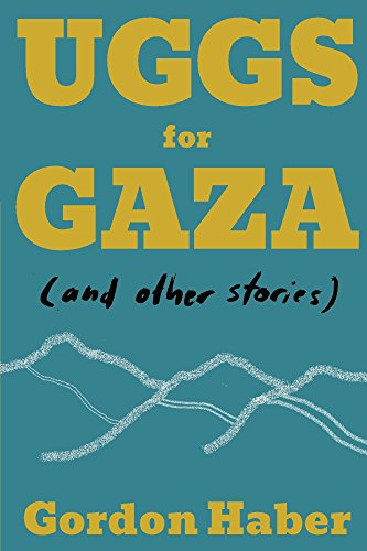 uggs-for-gaza-and-other-stories-english-edition