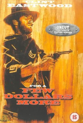 for-a-few-dollars-more-dvd