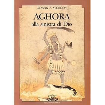 Aghora: 1