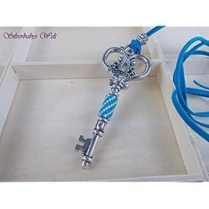 Peyote Schlüssel