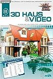 RTL2 Zuhause im Glück - 3D Haus und Video