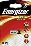 Energizer Spezialbatterien Alkaline/ 608305 , A23 / V23GA / MN21 / LRV08