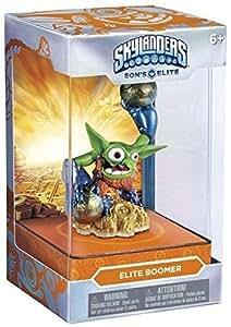 Skylanders Eon's Elite: Boomer - Limited