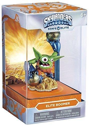 skylanders-eons-elite-boomer-limited