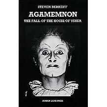 Agamemnon (Plays)