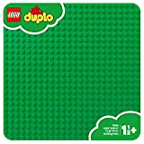 Lego 2304 Duplo First Bouwpl.