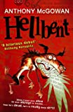 Hellbent (Definitions)