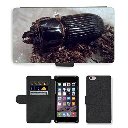 grand-phone-cases-pu-leather-flip-custodia-protettiva-case-cover-per-m00140684-beetle-coleopteres-cu