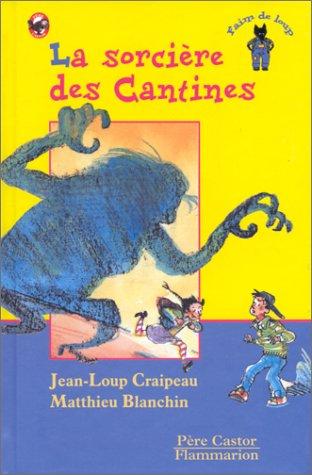 """<a href=""""/node/12318"""">La sorcière des cantines</a>"""
