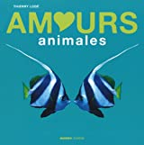 Amours animales