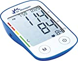 Dr. Morepen BP-11 BP One Bp Monitor Image