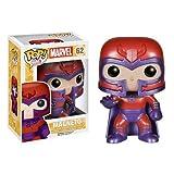 Funko POP Marvel: Classic X-Men - Magneto Action Figure by Funko
