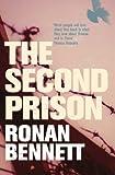 The Second Prison