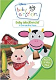 Baby Einstein: Baby MacDonald [USA] [DVD]