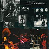 Electric Warrior Sessions [Vinyl LP]