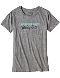 Patagonia 39079-Glh T-Shirt Femme