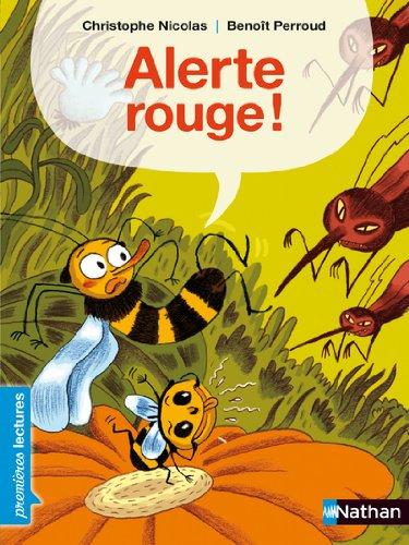 "<a href=""/node/4003"">Alerte rouge !</a>"