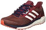 Adidas Supernova M- Zapatillas Running para Hombre, Naranja (Energi/ftwbla/maruni), 43 EU