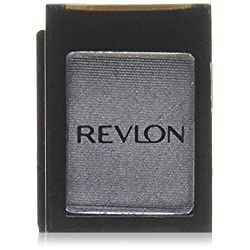 Revlon ColorStay Eye Shadow Links, Gunmetal/170, 0.05 Ounce