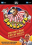 Classic Bullseye - The Interactive Game [Interactive DVD]