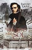 Libros Descargar en linea El relojero de la Puerta del Sol Narrativas Historicas (PDF y EPUB) Espanol Gratis