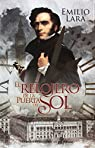 El relojero de la Puerta del Sol par Lara López