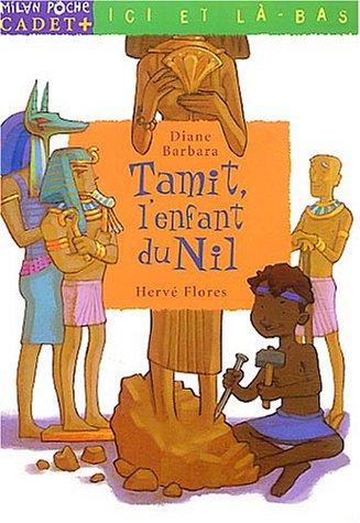 """<a href=""""/node/1277"""">Tamit, l'enfant du Nil</a>"""