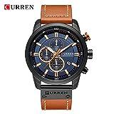 715263d55e70 ▷ Comprar Relojes En Amazon